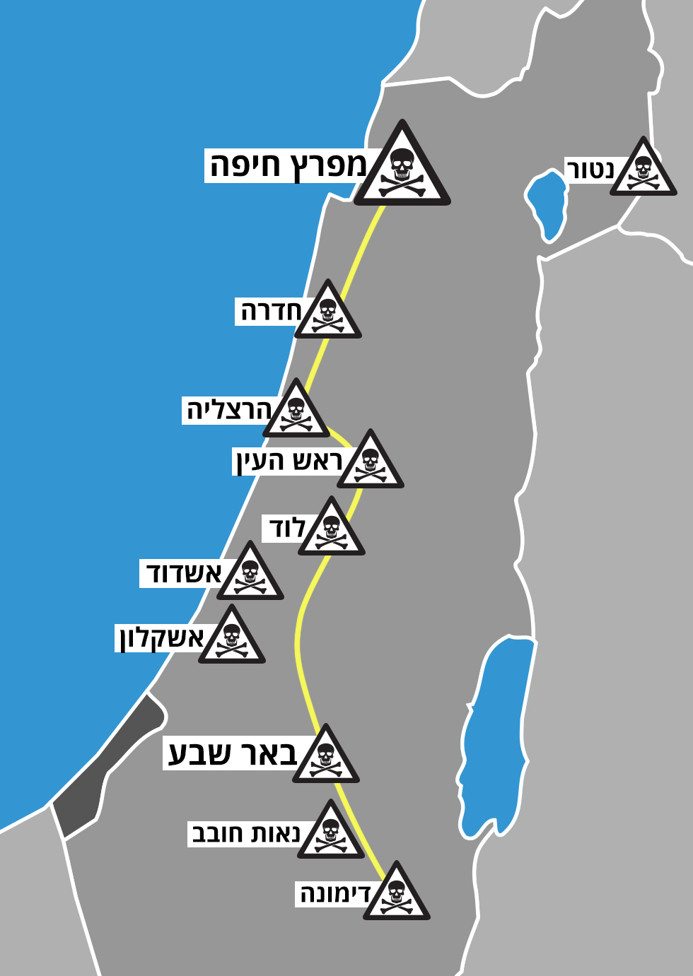 Map490